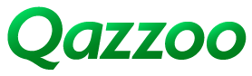 Qazzoo Pushes a New Mobile App Update