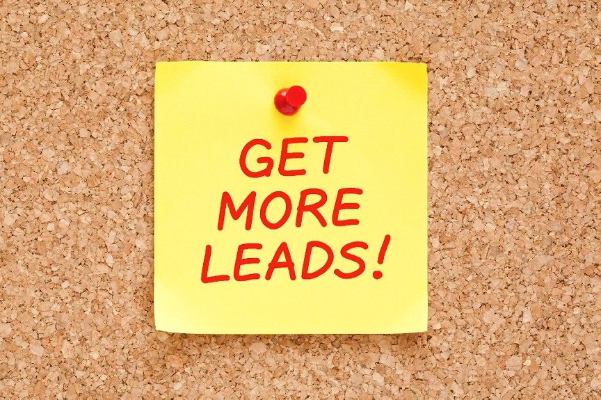 Top 10 Tips for Converting Real Estate Leads from Industry Experts