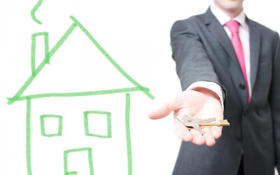 Wallethub's Best Cities to be a Realtor
