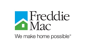 Freddie Mac Wants to Cap Rent Increases