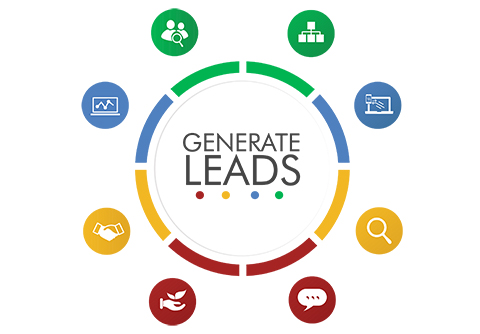 Unpacking Lead Generation Conversion Rates