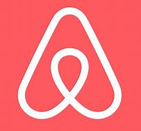 Unpacking Airbnb
