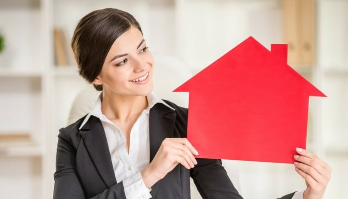 The Difference Between Realtors, Agents, and Brokers