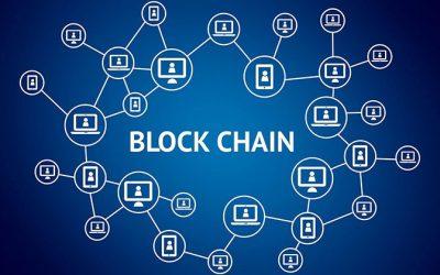 Trending – Blockchain