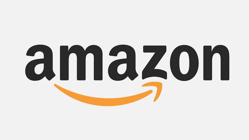 Trending – Amazon HQ2