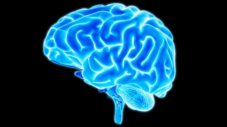 3 Mind-Boosting Tips to Improve Your Memory