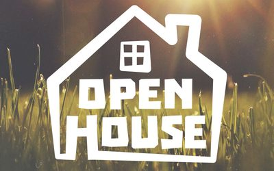 Real Estate Term of the Day – Broker's Open House